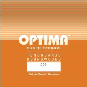 Optima (658481) 2701 struna do banjo - A.009
