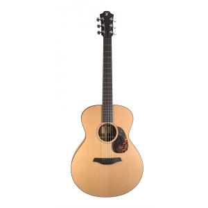 Furch Indigo 2019 GCY LR Baggs SP gitara elektroakustyczna