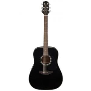 Takamine GD30-BLK gitara akustyczna