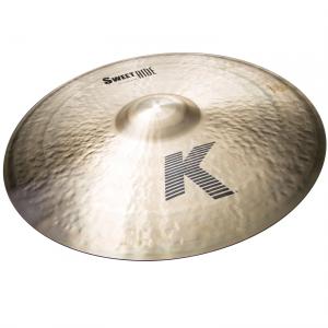 Zildjian 21″ K Sweet Ride talerz perkusyjny