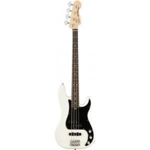 Fender American Performer Precision RW Arctic White,  (...)