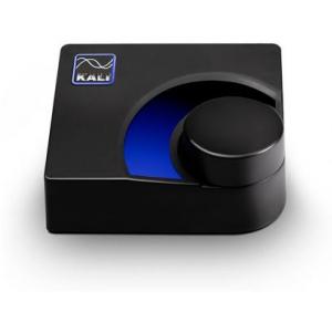 Kali Audio MV-BT kontroler monitorów studyjnych