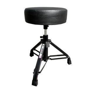 Akmuz T-10 stołek perkusyjny