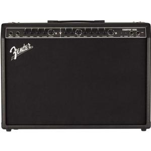 Fender Champion 100XL wzmacniacz gitarowy