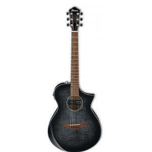 Ibanez AEWC400 TKS  gitara elektroakustyczna