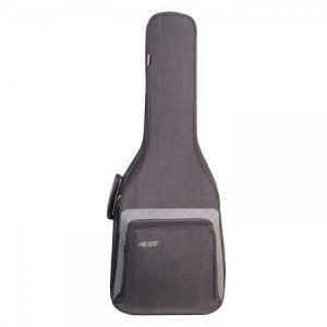 Canto BAC 1.5 N Basic pokrowiec na gitarę akustyczną