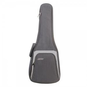 Canto BCL-1.5 Basic pokrowiec na gitarę klasyczną