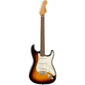 Fender Squier Classic Vibe 60s Stratocaster Laurel  (...)
