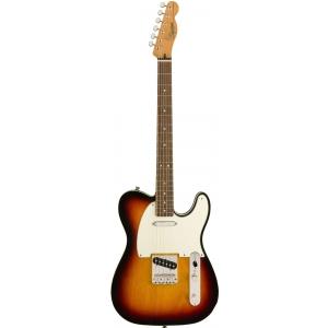 Fender Squier Classic Vibe 60s Custom Telecaster Laurel  (...)