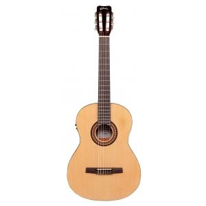 KOHALA KG 100 NE gitara elektroklasyczna