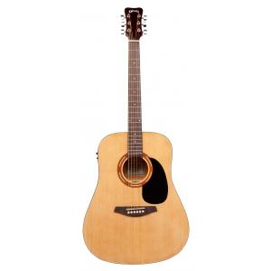 KOHALA KG 100 SE gitara elektroakustyczna