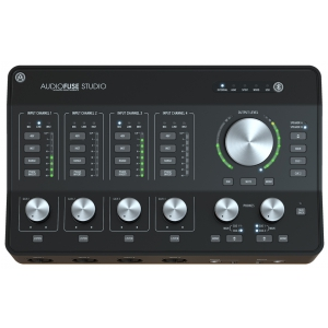 Arturia AudioFuse Studio interfejs audio USB