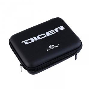 Novation Dicer Case pokrowiec/futerał na kontroler Dicer