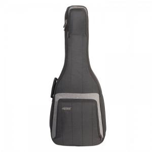 Canto SAC 3.0 N Standard pokrowiec na gitarę akustyczną