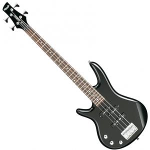 Ibanez GSRM 20 L BK gitara basowa leworęczna