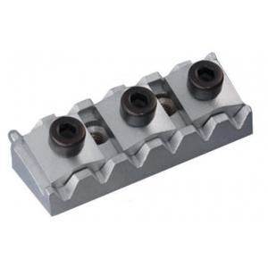 Schaller (SC540832) Tremolo Dodatki Blokada strun R2 Chromowany