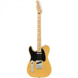 Fender Player Telecaster Left-handed MN BTB gitara  (...)