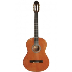 Arrow Calma Gloss gitara klasyczna