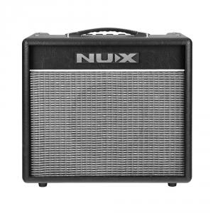 Nux Mighty 20BT wzmacniacz do gitary elektrycznej