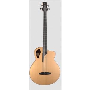 Furch B61-4 CM gitara basowa akustyczna 4-strunowa LR Baggs