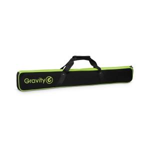Gravity BGMS 1 B pokrowiec na statyw mikrofonowy