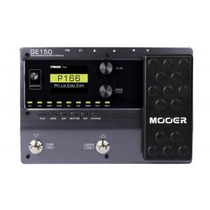 Mooer GE 150 multiefekt gitarowy