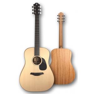 Furch Violet DSY LR Baggs SPE gitara elektroakustyczna