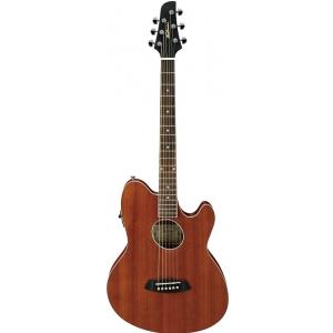 Ibanez TCY 12 E OPN Talman gitara elektroakustyczna