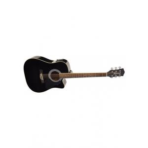 Richwood RD12CE BK L gitara elektroakustyczna  (...)