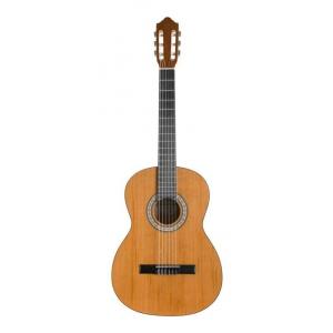 Strunal 371 Eko gitara klasyczna 1/2