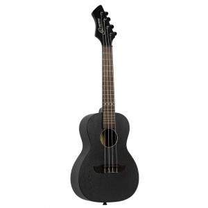 Ortega Horizon Series RUHZ-SBK ukulele koncertowe