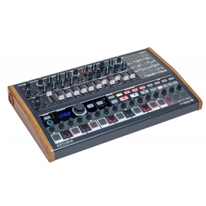 Arturia Minibrute 2S syntezator analogowy