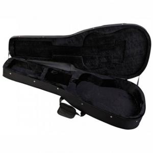 Jeremi futerał do gitary akustycznej