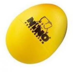 Nino 540-2-Y Egg Shaker (żółty)