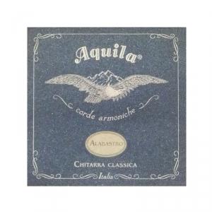 Aquila Zaffiro Cl. Struny do gitary klasycznej