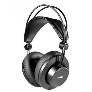 AKG K275 (32 Ohm) słuchawki zamknięte