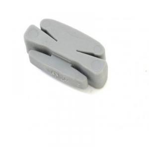 Wedgie ESL001 klips do wiązania kabla
