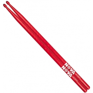 Vic Firth Nova 7A Red pałki perkusyjne