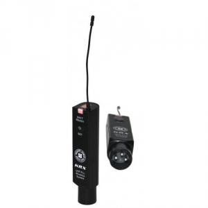 Topp Pro TP KRX odbiornik systemu UHF