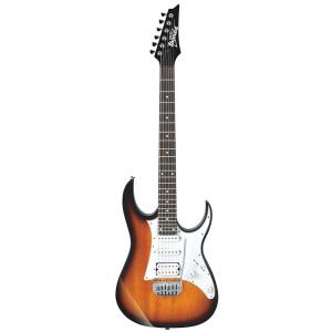 Ibanez GRG 140 SB gitara elektryczna