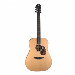 Furch Indigo D-CY gitara akustyczna