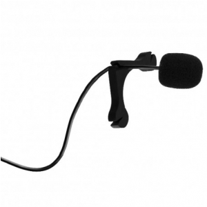 Prodipe VL21 mikrofon do skrzypiec / altówki