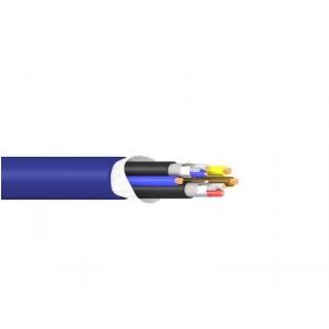 Pinanson 1411 przewód AES/EBU 8 par, DMX
