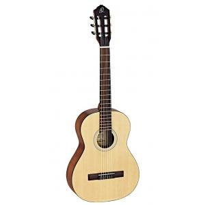 Ortega RST5-3/4 gitara klasyczna 3/4