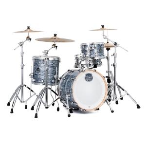 Mapex Saturn SVTE401X-VA (shell set) zestaw perkusyjny