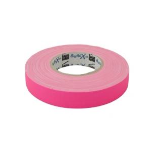 MagTape Xtra Matt Pink - taśma różowa fluorescencyjna -  (...)