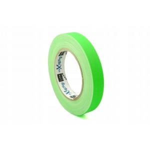 MagTape Xtra Matt Green - taśma zielona fluorescencyjna -  (...)