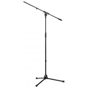 K&M 27321-300-55  statyw mikrofonowy