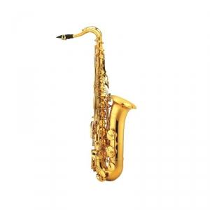 Jupiter JTS-500Q saksofon tenorowy