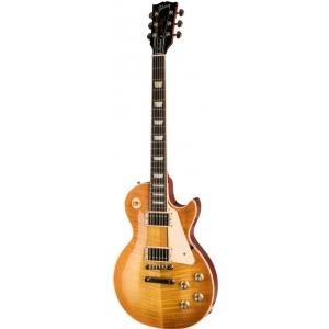 Gibson Les Paul Standard 60s Unburst gitara elektryczna
